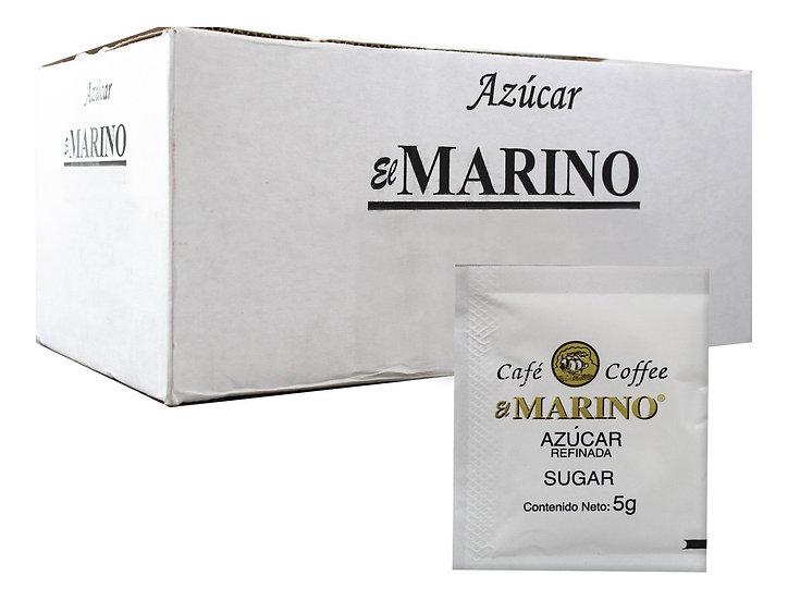 1-AZUCAR MARINO