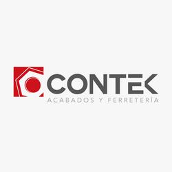 04-Contek