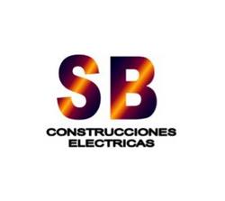 Construcciones electricas