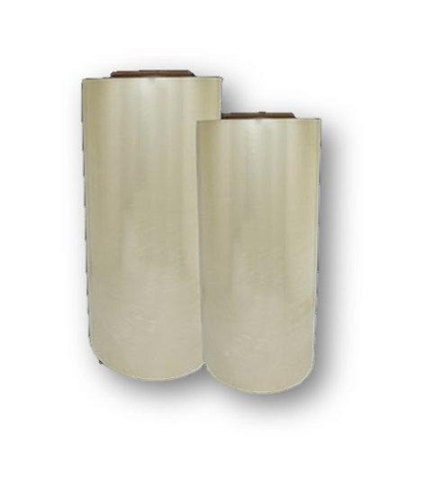 9-VITAF RO 18X1000 PVC-1000-45