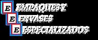 Logo EEE LETRA BLANCA.png