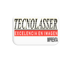 02-tecnolasser
