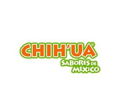15d-chiwa