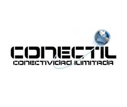 conectil