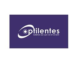 05-Optilentes