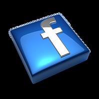 campaña marketing, diseño de paginas facebook