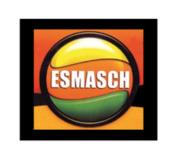 09-esmasch