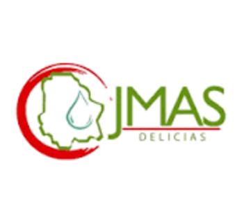 15b-JMAS