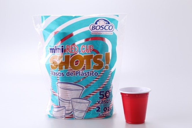36-VASO SHOT BOSCO 2OZ