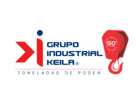 grupo keila