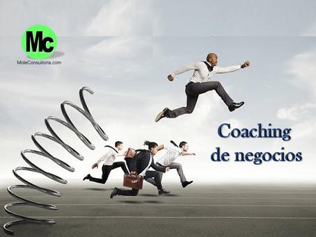 El coaching que hace la diferencia en Chihuahua, catapulta ante la competencia.
