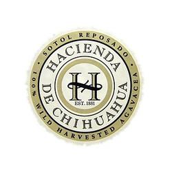15c-hacienda
