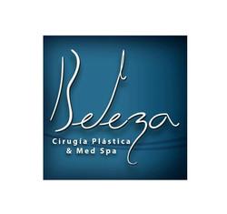 02a-Beleza