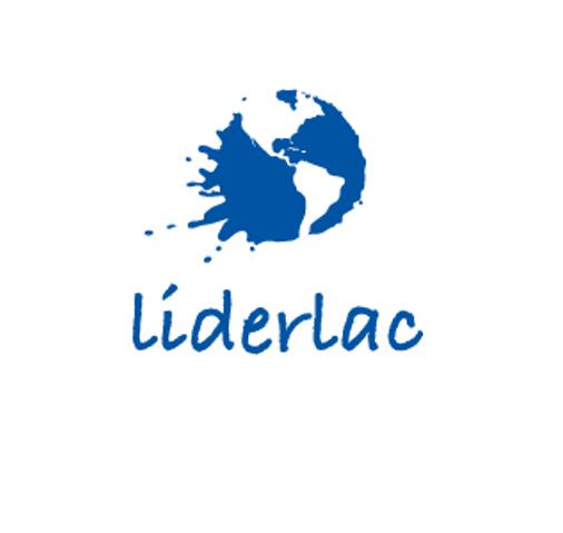 15 LiderLac