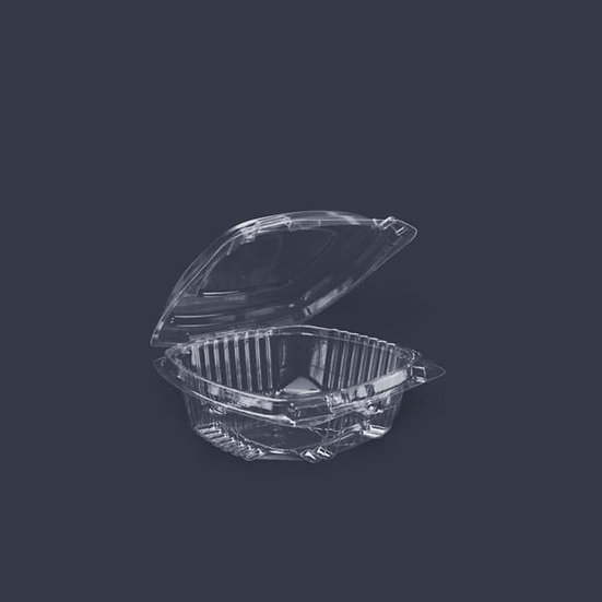 11-CJ TR 1110-41