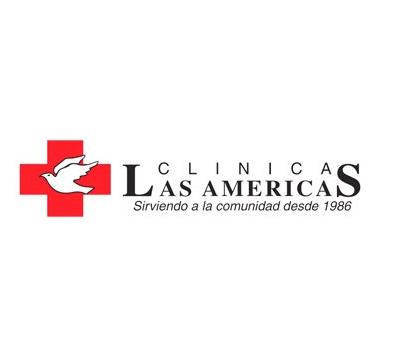 clinica americas