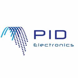 15-PID electronics
