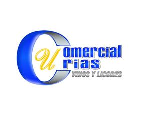 Comercial urias