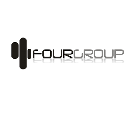 12-fourgroup