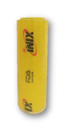 2-VITAF ALIM INIX CLR-1200-35,35,38,45