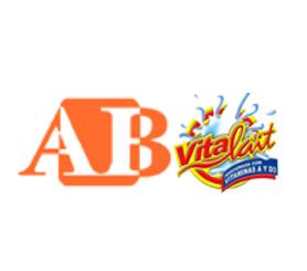 AB vitalight