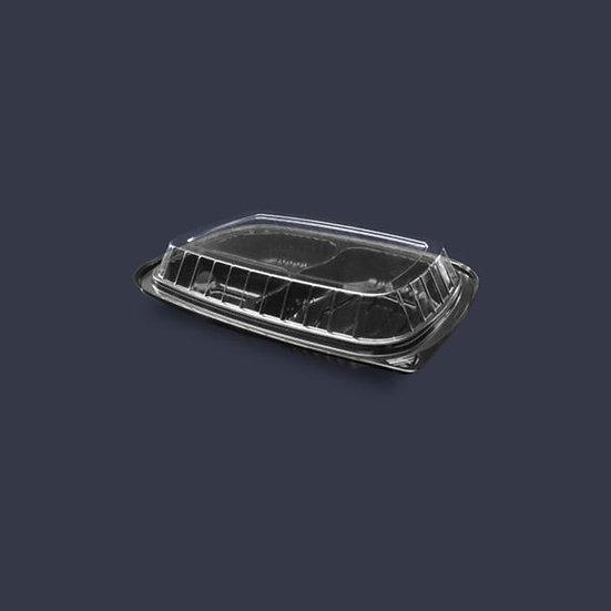 49-CJ TR EN CP2517-3D