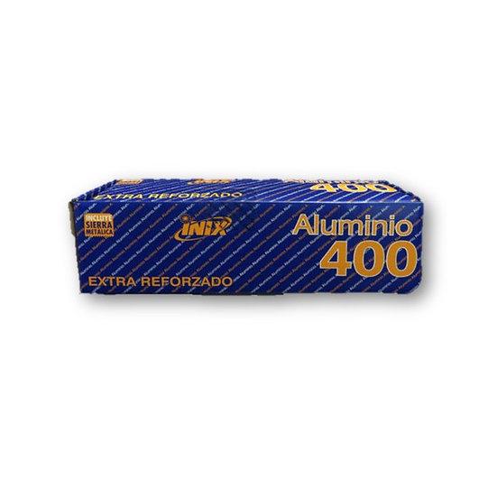 22-AL ROLL INIX EXREF A400R
