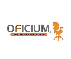 08-oficium
