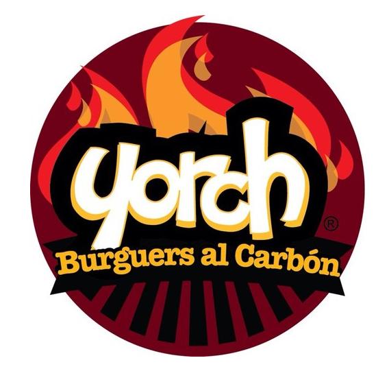 16f-Hamburguesas Yorch