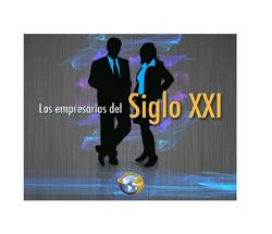 03-empresarios s21