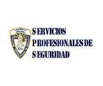 Servicios de prof seguridad