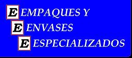 Logo EEE azul.png