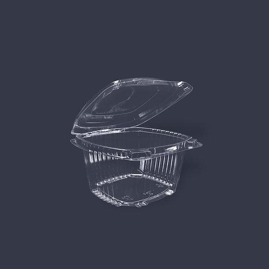 15-CJ TR 1312-71