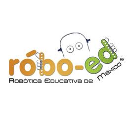 roboed