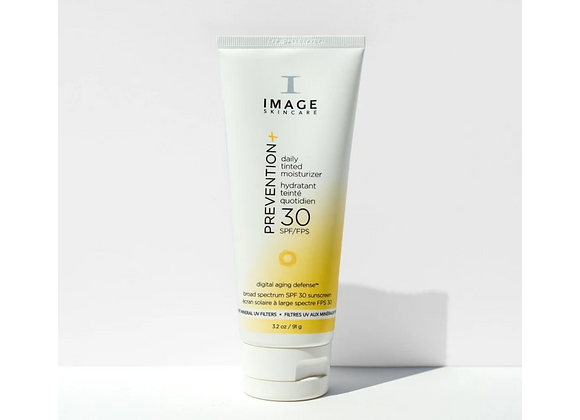Image Prevention+ Sunscreen Tinted SPF 30
