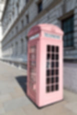 pink phone booth in London.jpg