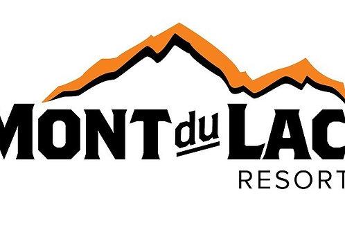 ATSX 250 - Mont du Lac