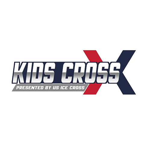 Kids Cross - Mont du Lac