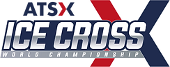 logo-ice-cross-wm-2021.png