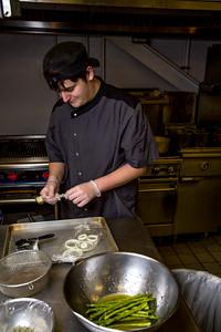 Culinary7.jpg