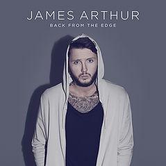 cover-album.jpg