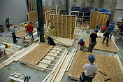 Building Trades