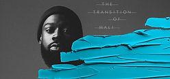 Mali-Music-The-Transition-of-Mali.jpeg