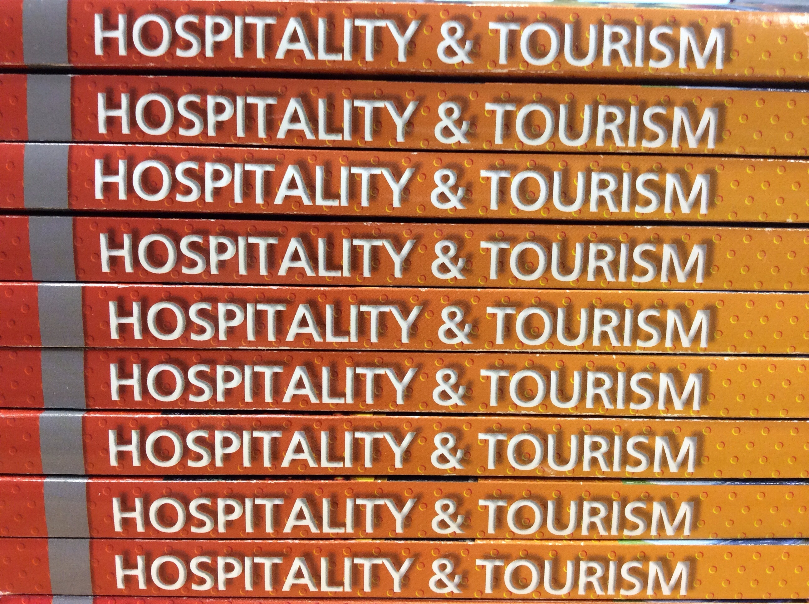 Business Hospitality.jpg