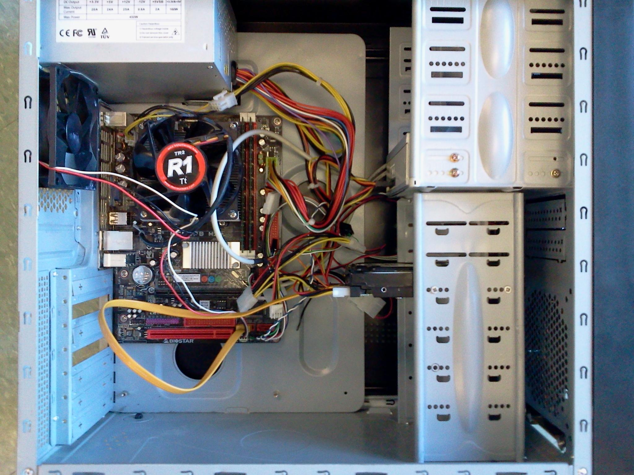 Comp Tech.jpg