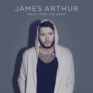 James_Arthur_-_Back_from_the_Edge