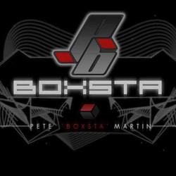Boxsta