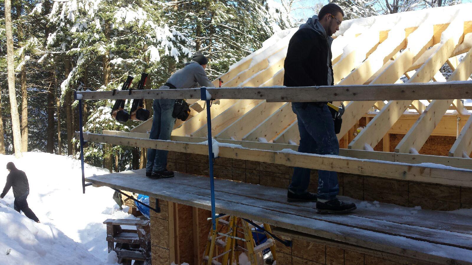 Building trades 2.jpg