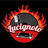 lucignolo-logo-profilo nero.png