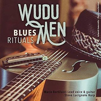 Blues Rituals.jpg